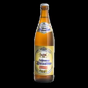 schlemmer-weißbier