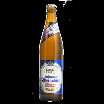 weißbier_alkoholfrei