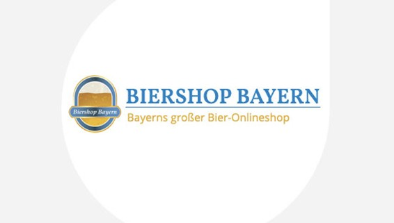 Logo2 Biershop Bayern