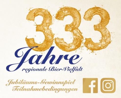 #8116#KES2021 333 Brauerei-Jubiläum Bild für Website